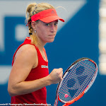 Angelique Kerber - 2016 Brisbane International -DSC_6487.jpg