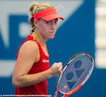 Angelique Kerber - 2016 Brisbane International -DSC_6487.jpg