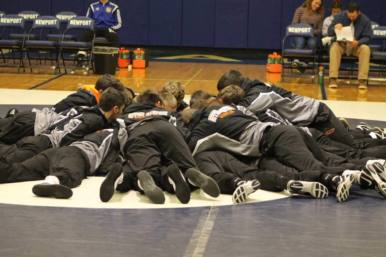 Wrestling - UDA at Newport - IMG_4537.JPG