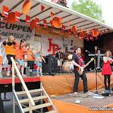 Oranjemarkt Hegelsom - IMG_8167.jpg