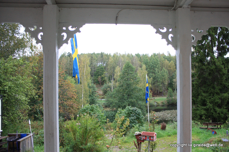 ferienhaus am see schweden 045529947199 ferienhaus schweden am see frei värmland dalsland angeln fischen kajak kanu sauna