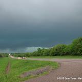 04-13-12 Oklahoma Storm Chase - IMGP0146.JPG