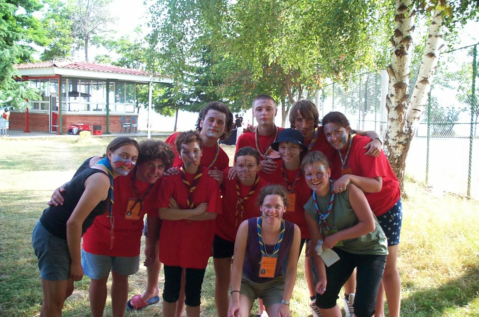 Makedonija - DCP_1616.JPG
