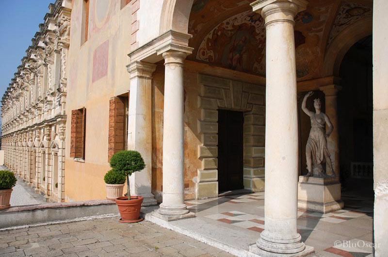 Villa Contarini 78