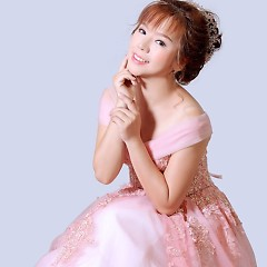 Bài hát Giáng Sinh Phúc Lành (Beat) - Đỗ Tuyết Nhi, Lê Việt