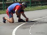 pp_wierzawice__2009_024.jpg
