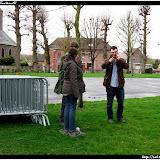 Les 3h Brouettes Folkloriques 2010 (par Hémione) - 212 images