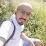 mohammed kuhail's profile photo