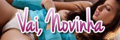 M3u Online | Pornô Amadores Novinhas Casal Filmes Pornô e xoxota