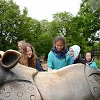 2014  05 Guides Schönbrunn (31).jpeg