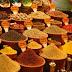 Bisnis Jualan Rempah-Rempah Bumbu Dapur Yang Menguntungkan