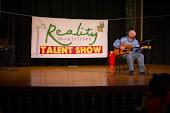 2015 Talent Show-87.jpg