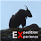 Expedition Experience's profile photo
