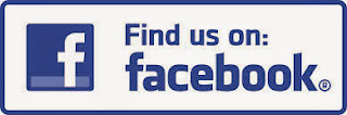 Find us on facebook Church.of.Christ.Canyon