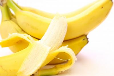 バナナと日本人