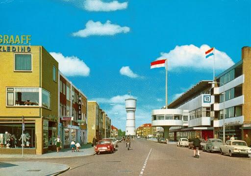 1970 ca Beatrixstraat 6.jpg