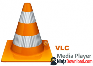Free Download VLC Media Player for Windows 7,8,10