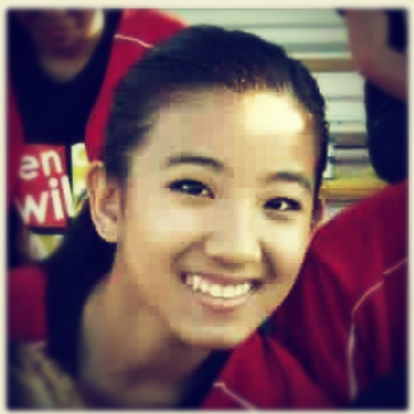 Emily Xie Photo 11