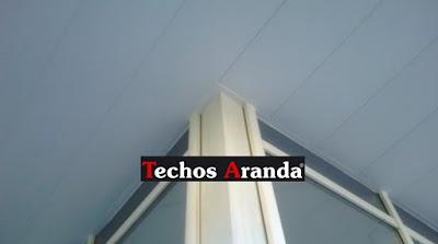 Techos Barrio Entrevias