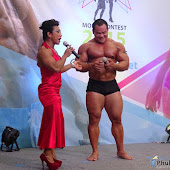 event phuket Top Body Fit Model Contest 2015 at Limelight Avenue 041.jpg