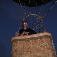 Voler avec Jules Vernes