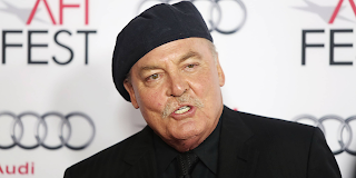 Stacy Keach  Net Worth, Income, Salary, Earnings, Biography, How much money make?