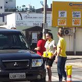 GrupoADADEONGAmigoBichoPedagioSolidario05122015