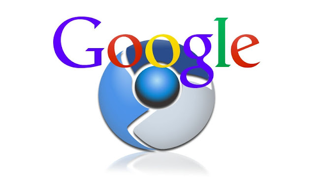 google-chromium-logos.jpg