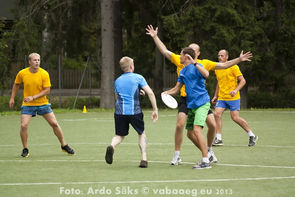 2013.08.09-11 Eesti Ettevõtete Suvemängud 2013 Elvas - AS20130809FSSM_025S.jpg