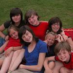 Kamp Genk 08 Meisjes - deel 2 - Genk_111.JPG