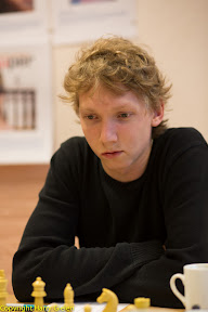 Vincent Wolters