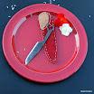 kovaný nůž se srdcem a červenou pochvou (21).JPG