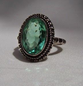emerald%2Bring.jpg