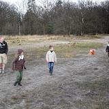 welpen Heide maart 2012 - DSC06347.JPG