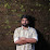 Ajeesh p's profile photo