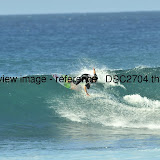 _DSC2704.thumb.jpg