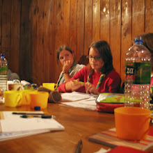 Posvet, Črni dol 2005 - posvet%2B039.jpg