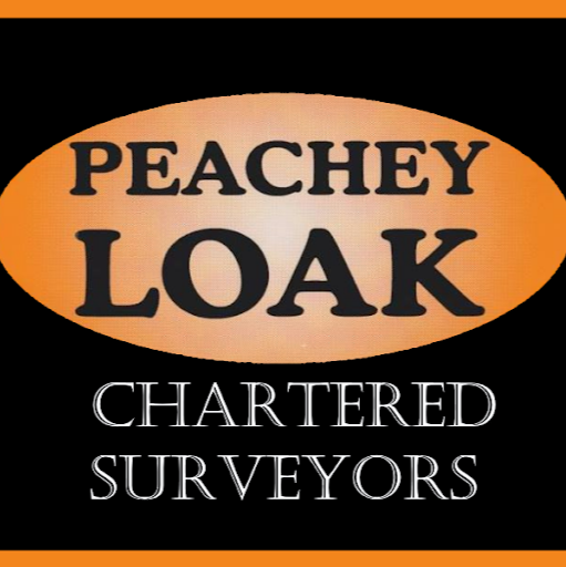 Peachey Loak - Chartered Surveyors, Estate Agents and Letting Agents