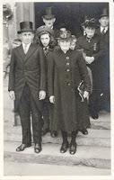 Monden, Adrianus en Klep, Cornelia Huwelijk 11-05-1933.jpg