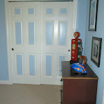 PARADE OF HOMES 074.jpg