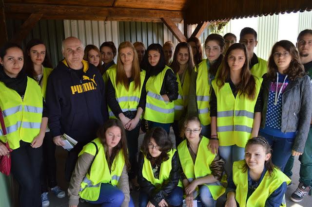 Scoala Altfel - proiect educational -  aprilie 2014 - DSC_0107.JPG