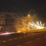 Oud & Nieuw 2009 – 2010
