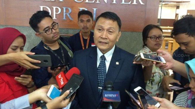 Politikus PKS: Kalau Tidak Mau Disebut King oh Lip Service, Buktikan Ucapannya