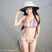 [XiuRen] 2014.07.26 No.182 Barbie可儿 [56P] 0012.jpg