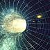 """Um físico elaborou a matemática que torna a viagem no tempo """"sem paradoxos"""" plausível"""