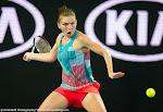 Simona Halep - 2016 Australian Open -DSC_6795-2.jpg