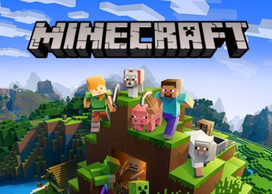 Minecraft PE 1.16.40 FULL VERSION untuk Android