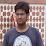 Mayank Agarwal's profile photo