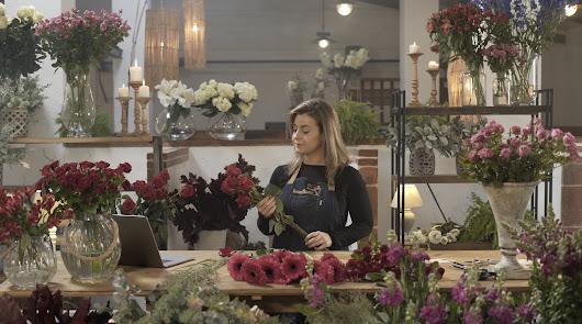 Desde Genoveses con amor: un spot almeriense conquista Telecinco en San Valentín
