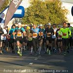 2013.10.05 2. Tartu Linnamaraton 42/21km + Tartu Sügisjooks 10km + 2. Tartu Tudengimaraton 10km - AS20131005JM_K01S.JPG